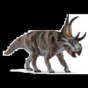 Schleich Dinosaure 15015 Diabloceratops