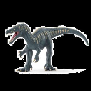 Schleich Dinosaure 15022 Baryonyx