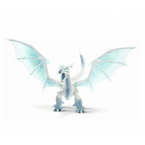 Schleich Eldrador 70139 Dragon de glace