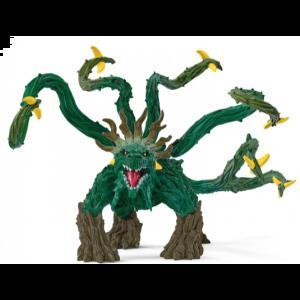 Schleich Eldrador 70144 Monster de la jungle