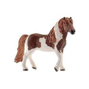 Schleich 13815 Cheval Étalon poney islandais