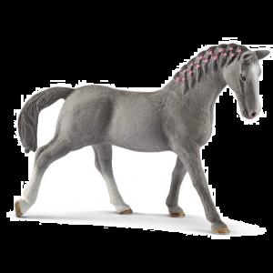 Schleich Paard 13888 Trakehner Mare