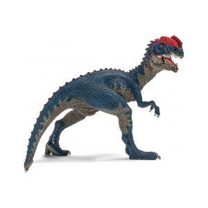 Schleich 14567 Dinosaure Dilophosaure