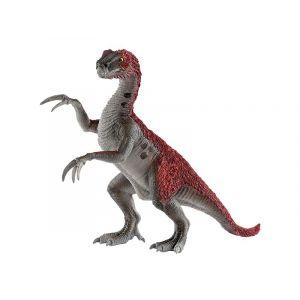 Schleich 15006 Dinosaurus Jeune Therizinosaurus