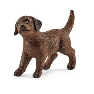 Schleich 13835  Chiot Labrador Retriever