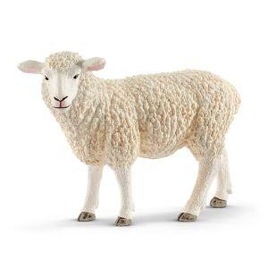 Schleich Farmworld 13882 Mouton