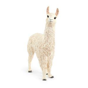 Schleich Farm World Lama 13920