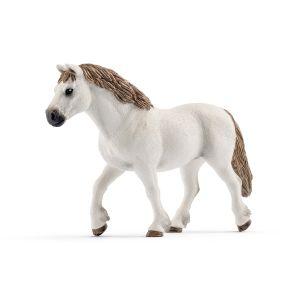 Schleich 13872 Cheval juive poney gallois