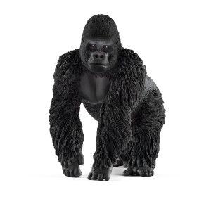 Schleich 14770 Gorille, mâle