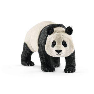 Schleich 14772 Panda géant, mâle