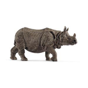 Schleich 14816 Rhinocéros indien